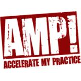 Accelerate My Practice